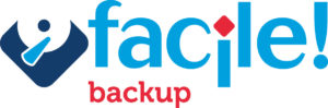 FACILE!-BACKUP-marchio