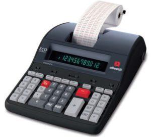 calcolatrici foto 3