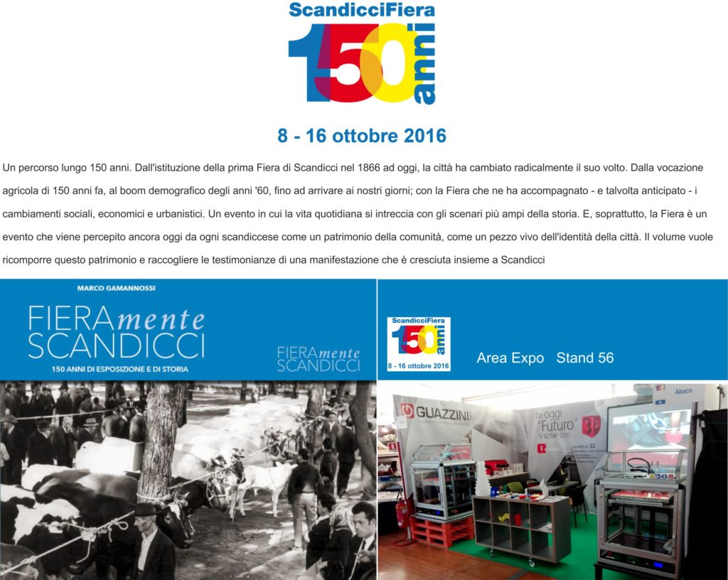 pagina eventi fiera scandicc 2i