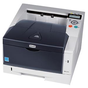stampanti-foto-2
