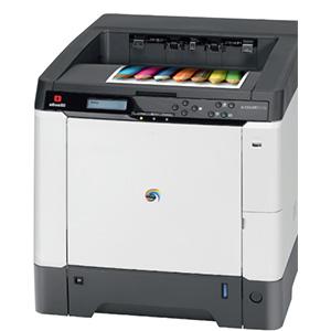 stampanti-foto-3