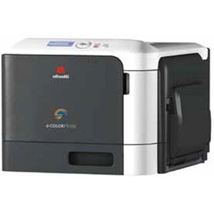 stampanti-foto-5