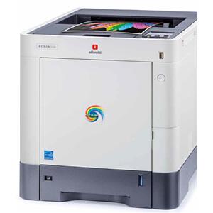 stampanti-foto-6