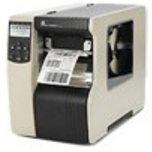 stampanti-per-etichette-foto-3