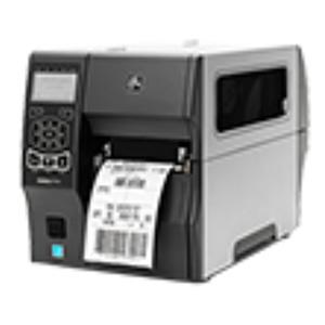 stampanti-per-etichette-foto-4