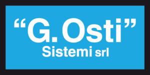 OSTI-SISTEMI-marchio
