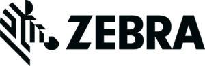 ZEBRA marchio