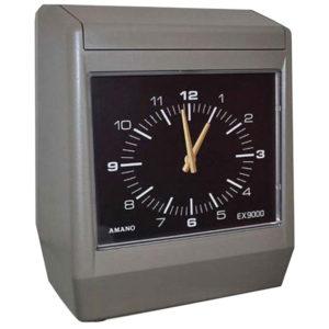 orologi-marcatempo-foto-1