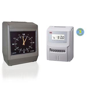 orologi-marcatempo-foto-3