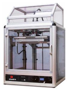 stampanti-3D-foto-1