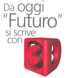stampanti-3D-foto-2