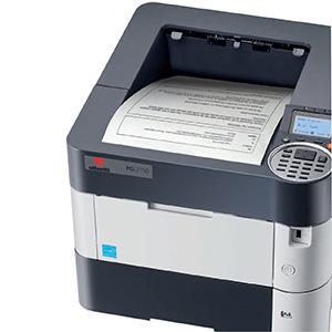 stampanti-foto-1