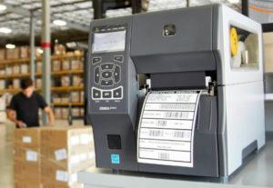 stampanti-per-etichette-foto-1