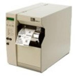 stampanti-per-etichette-foto-5