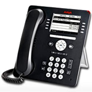telefonia-foto-3