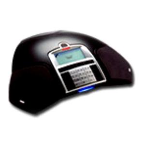 telefonia-foto-4