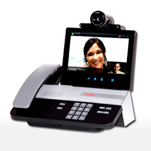 telefonia-foto-5